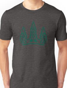 Winterhold Alternate Color Unisex T-Shirt
