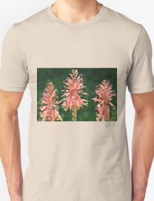 MAGICAL  GARDEN T-Shirt