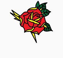 rose2 Unisex T-Shirt