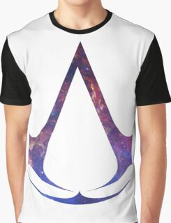 AC Graphic T-Shirt