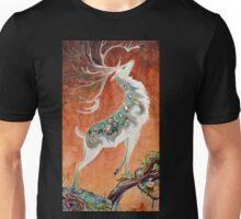 Slag Unisex T-Shirt