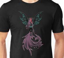 Flutterbatling's Awakening Unisex T-Shirt