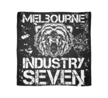 Grizzly by Industry Seven Scarf