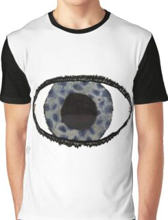 Eye of the great Graphic T-Shirt