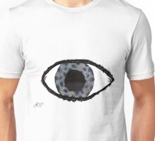 Eye of the great Unisex T-Shirt