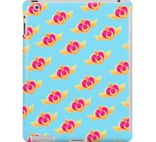 Moon Crisis Make Up! iPad Case/Skin