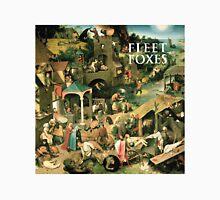 Fleet foxes - Fleetfoxes Unisex T-Shirt