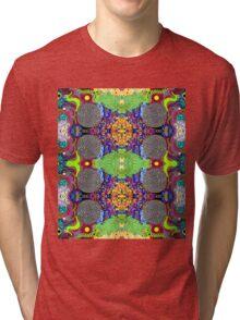 Creation Tri-blend T-Shirt