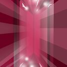 Garnet - CE by Adr1s