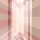 Rose Quartz - EC by Adr1s