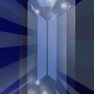 Sapphire - EC by Adr1s