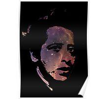 Arendt Poster
