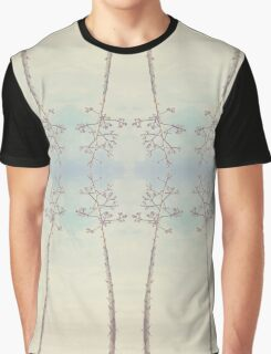 Touch the Sky Graphic T-Shirt