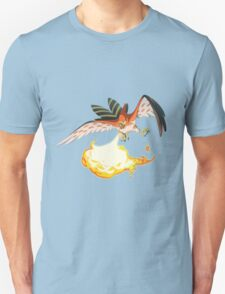 Talonflame T-Shirt