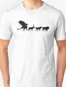 kings road T-Shirt