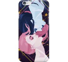 Bubbline's Solace iPhone Case/Skin