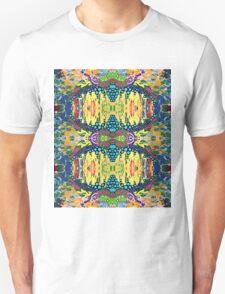 Asphyxiation  Unisex T-Shirt