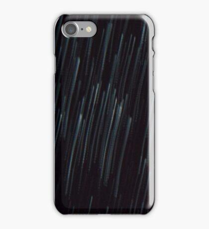 The City @ Night Smart Phone Case (DREAMS OF GOTHAM) iPhone Case/Skin