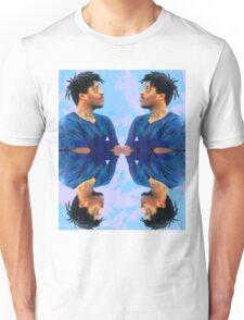 Father Unisex T-Shirt