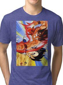 VS Tri-blend T-Shirt