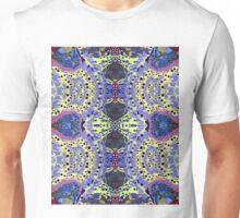 Improvisation  Unisex T-Shirt