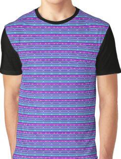 Navajo MoJo Graphic T-Shirt