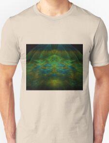 One Awakening Unisex T-Shirt