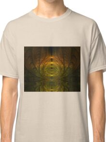 Oracle Classic T-Shirt