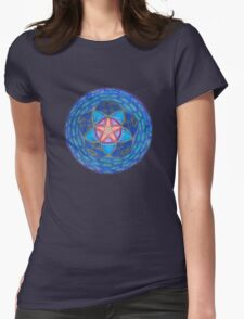 Mandala : Amplify T-Shirt