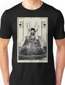 Fig XIII - Death Unisex T-Shirt