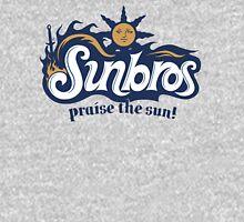 Sunbros darksouls 3 Unisex T-Shirt
