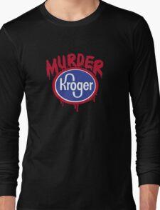 The Kroger T-Shirt