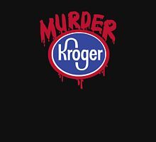 The Kroger Unisex T-Shirt