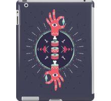 Precious Thing iPad Case/Skin