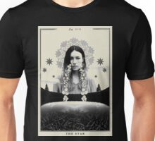 Fig. XVII - The Star Unisex T-Shirt