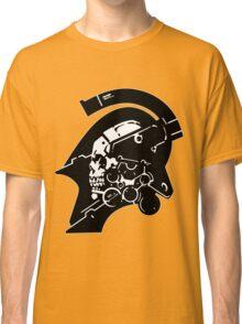 Ludens Classic T-Shirt