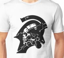 Ludens Unisex T-Shirt