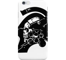 Ludens iPhone Case/Skin