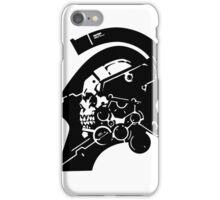 Ludens iPhone Case/Skin