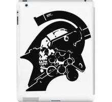 Ludens iPad Case/Skin