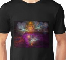 Renewed Reality Unisex T-Shirt