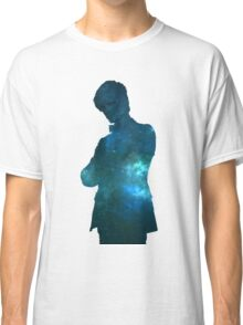 Matt Space Classic T-Shirt