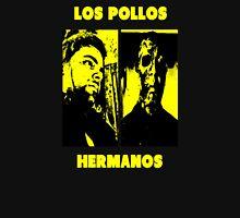 Dead Hermanos Unisex T-Shirt