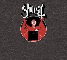 Ghost (Ghost BC) New Mexico Opus Eponymous Unisex T-Shirt