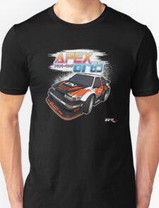 Apex T-Shirt