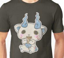 Komasan Zura~ Unisex T-Shirt