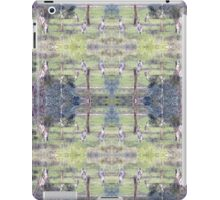 Roo's Looking at You iPad Case/Skin