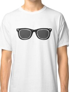Weather-Beaten Shades  Classic T-Shirt
