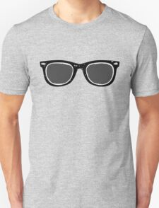 Weather-Beaten Shades  Unisex T-Shirt