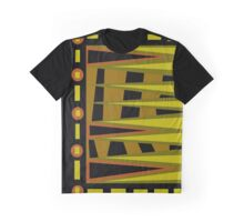 Autumn Rad Graphic T-Shirt